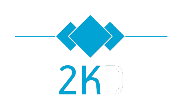 2KDesign | Web Agency